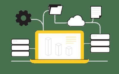 Discover DaaS – Development as a Service