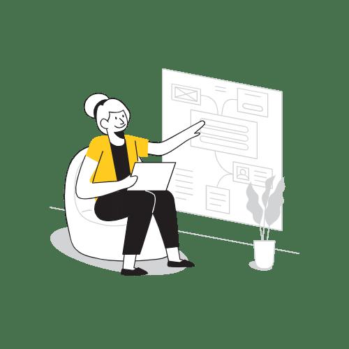 Development as a Service - DevGenius